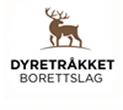 Dyretråkket Brl. logo