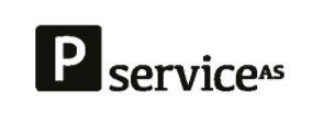 P-service